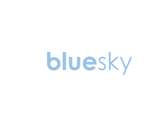 BlueSky Interior Design