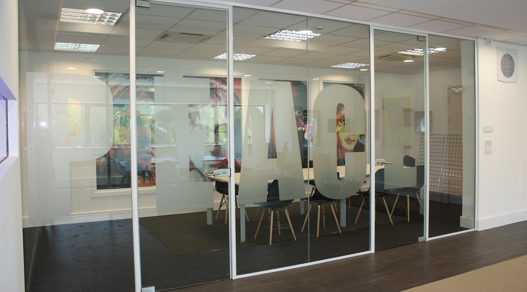 Missguided bluesky design interiorsbluesky design interiors - Missguided head office address ...